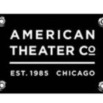 American Theater Company Updated 2016-17 Season