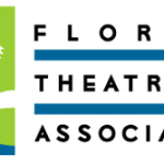 Florida Theatrical Association Announces Winners of New Musical Discovery Series