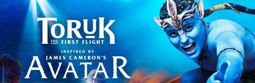 show_toruk_new