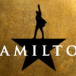 Tony Award-winner KAREN OLIVO, MIGUEL CERVANTES and ALEXANDER GEMIGNANI head the Chicago cast of HAMILTON
