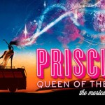 Priscilla, Queen of The Desert and The Nance among Pride Film & Plays 2016-17 Season
