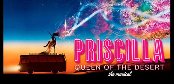 Article-Priscilla