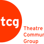 Theatre Communications Group Announces Round 4 Cycle A Recipients of Leadership U[niversity] Program
