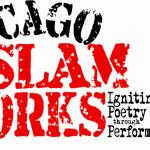 CHICAGO SLAM WORKS ENSEMBLE THEATRE ANNOUNCES 2016-17 SEASON