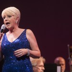Showbiz Nation Live! Interview with Chicago Cabaret Icon JOAN CURTO
