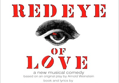 red-eye-of-love-cd-cover