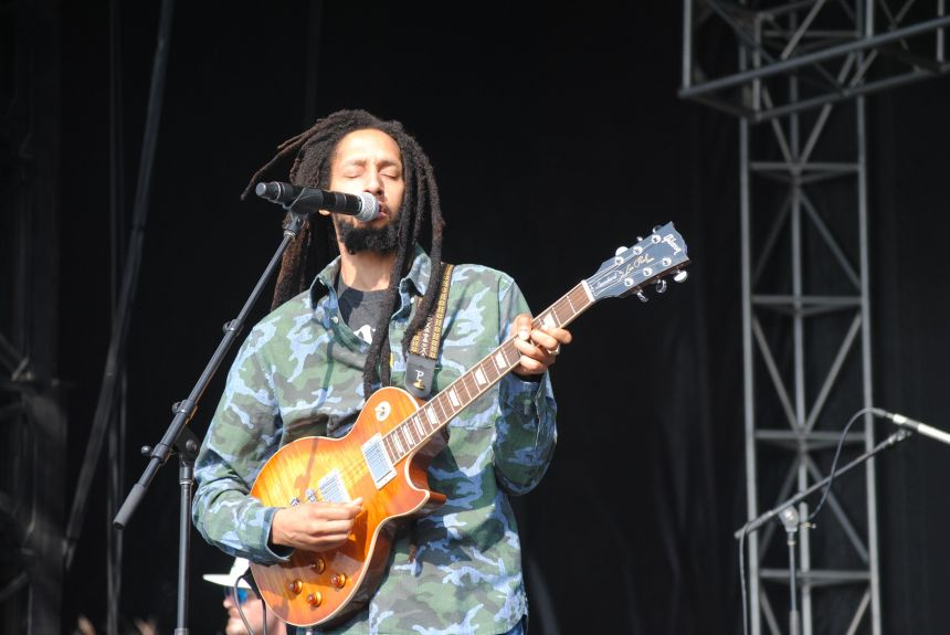 julianmarley5