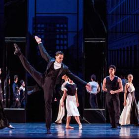 ct-romeo-and-juliet-joffrey-ballet-photo-gallery-20161014