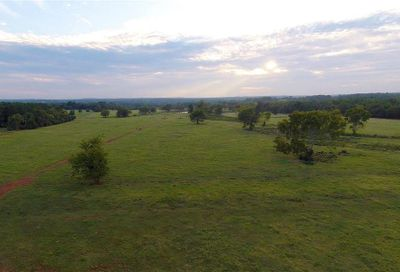 Search - Search for Homes for Sale in Tyler and Surrounding Areas