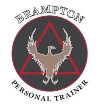Brampton PT logo [concept]