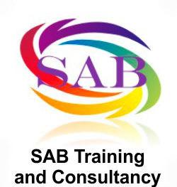 SaB-original-logo