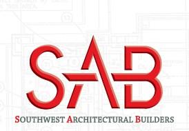 sab-sample-logo