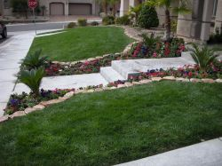 Small Of Land Images Landscaping