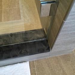 Small Of Best Caulk For Shower