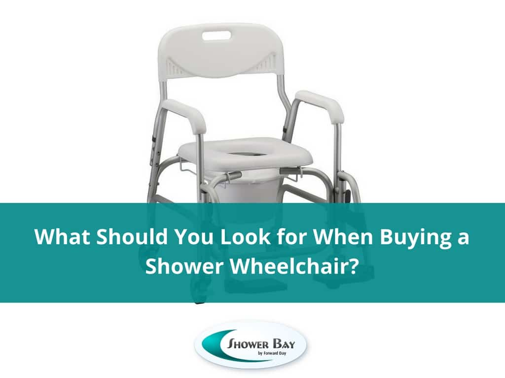 Beautiful Famous Shower Chairs For The Disabled Festooning Bathtub ...