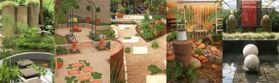 Lifestyle Home Garden, Randpark Ridge, Randburg   South Africa