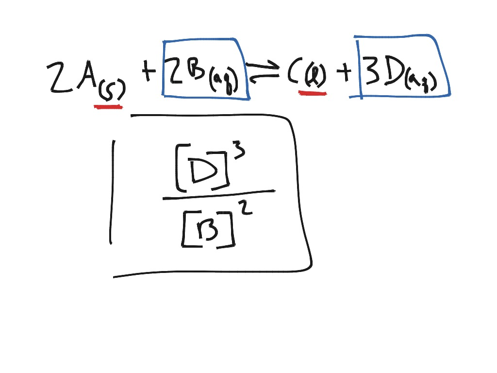 manometers diagrams problems