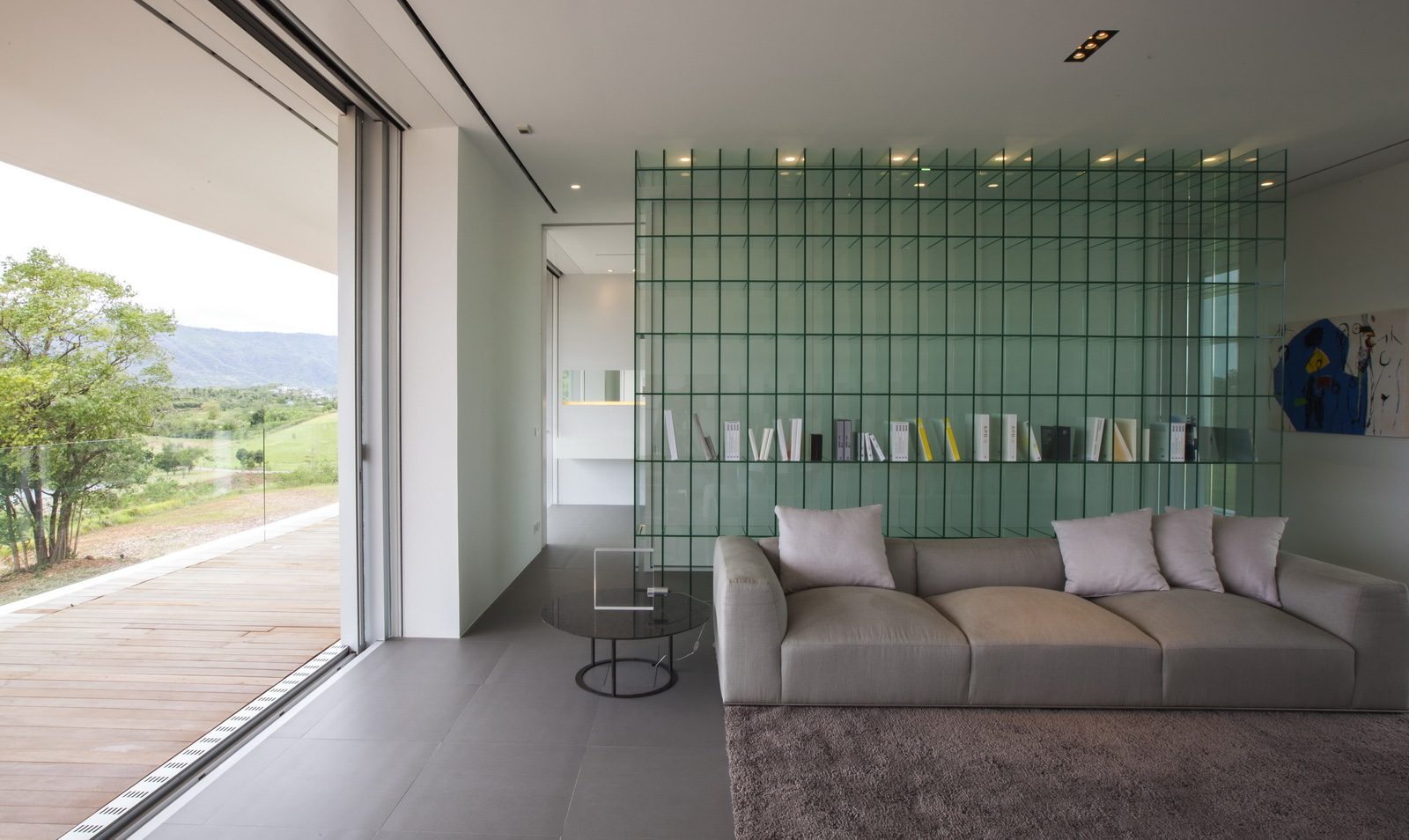 Persianas De Aluminio Para Ventanas World's Longest House – 150 Meter | Showme Design