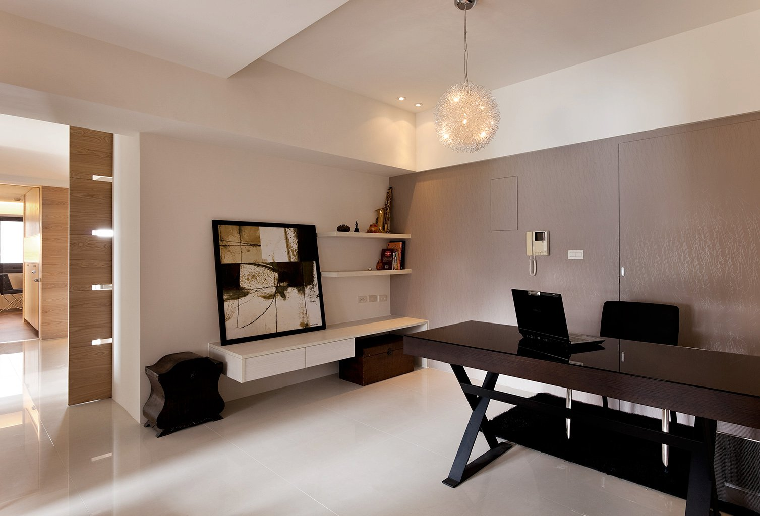 Modern Decor Modern Minimalist Decor Showme Design