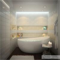 Creative Home Design