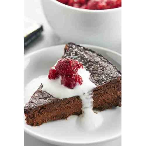 Medium Crop Of Chocolate Cake Images