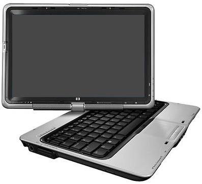 Laptop Hp 1000 Hp 1000 Shahbaz Sharif Hp Laptop Driver Download Learn Hp Tx1000 Laptop Black Screen Repair Show More Say Less