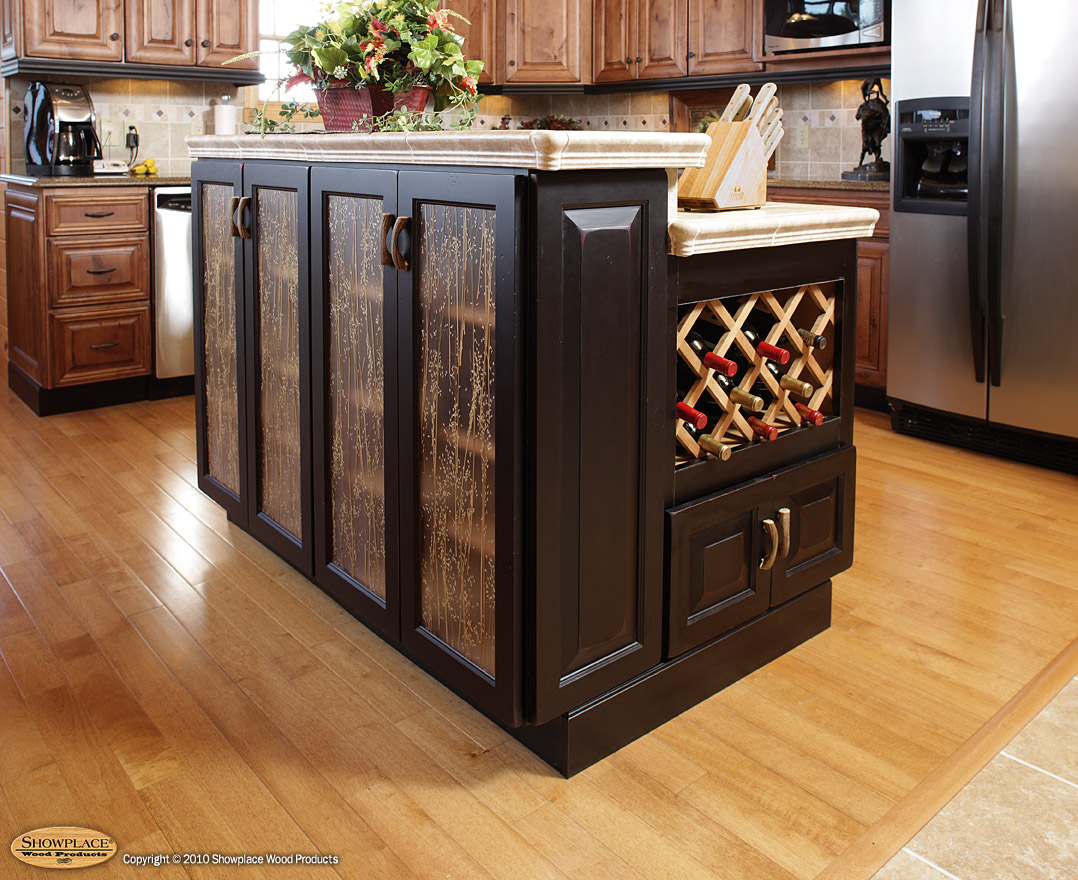 Diy Wine Cabinet Plans Diy Cross Wine Rack Plans Download Wood Toy Project
