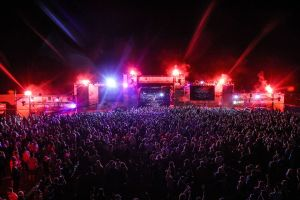 Outdoor-Events-4