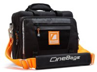 Cinebags | Barbizon Lighting Company