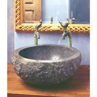 Stone Forest Bathroom Sinks Bathroom Sinks Vessel ...