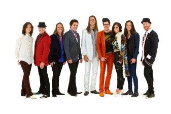 YGIC-Band-Photo-Only