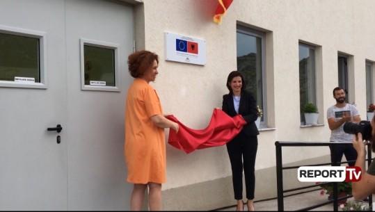 Shqiptarja - Media më e besueshme në Shqipëri