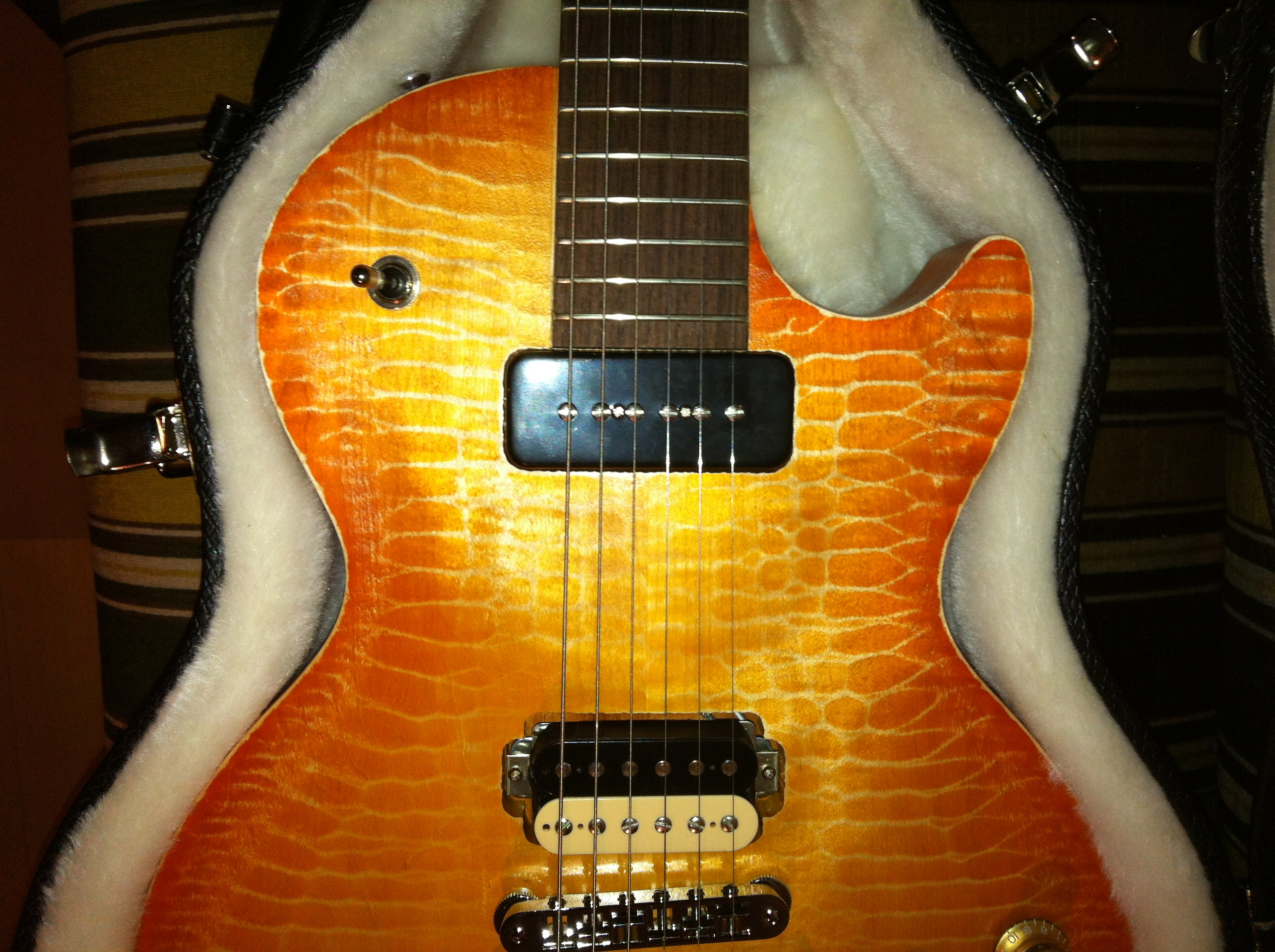 gibson bfg wiring diagram wiring diagrams vintage les paul wiring diagram 25 ways to upgrade your gibson les paul