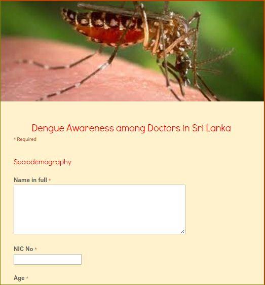 dengue f