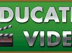 educatinal video