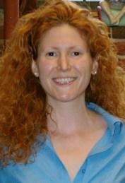Dr. Tara J. Palmatier