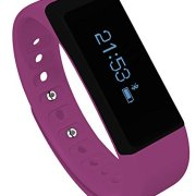 Toprime-Fitness-Tracker-Wearable-Waterproof-Smart-Band-with-Multi-Functions-Purple-0