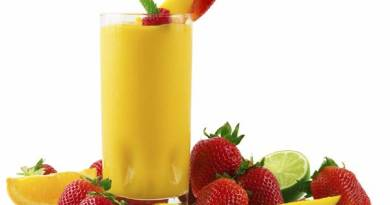 smoothies-diet-secret