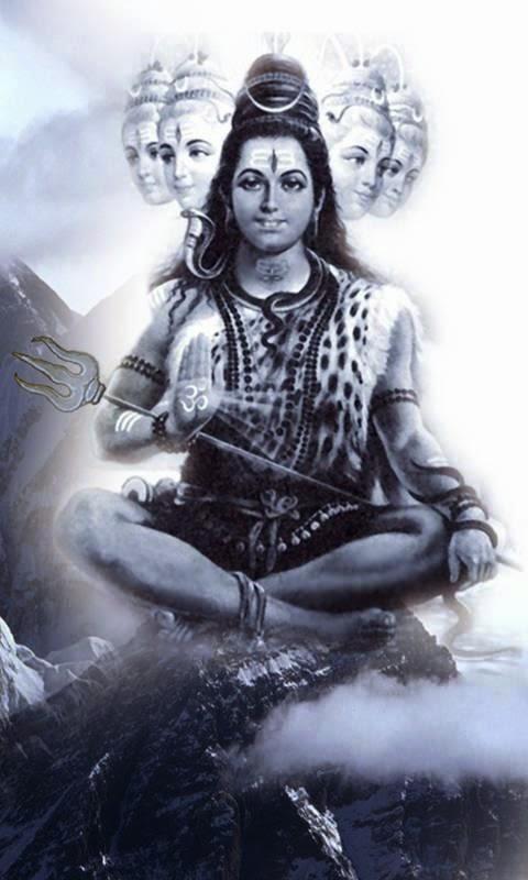 Bhakti Wallpaper 3d Hd Download Lord Shiva Radhe Maa