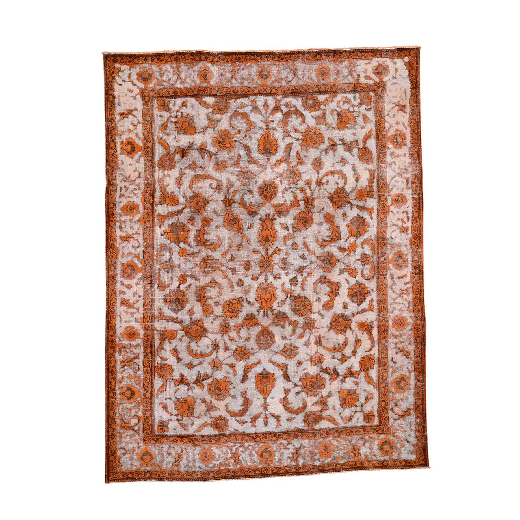 Orange 39 Area Rugs Orange Rugs Color The Rug Shopping Store