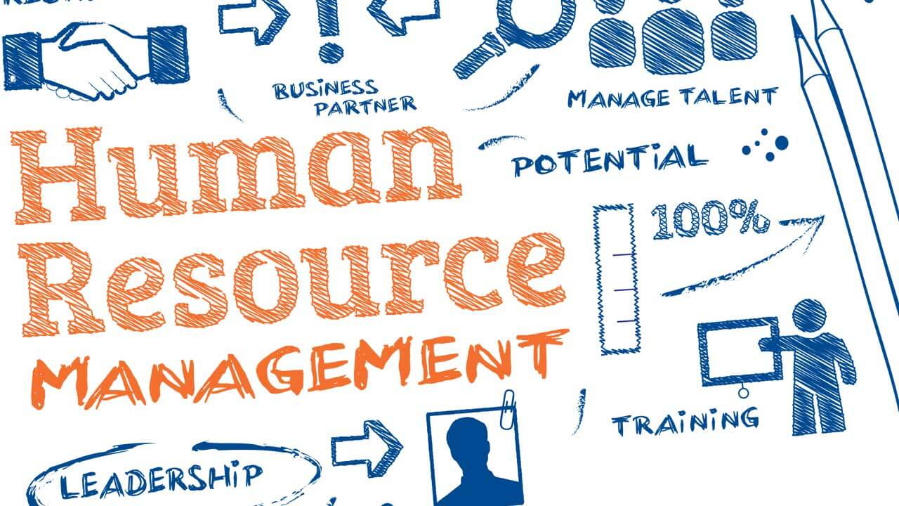 Manage Resource Bachelor Of Business Administration In Human Resource Management