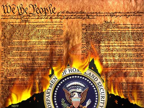 constitution_fire