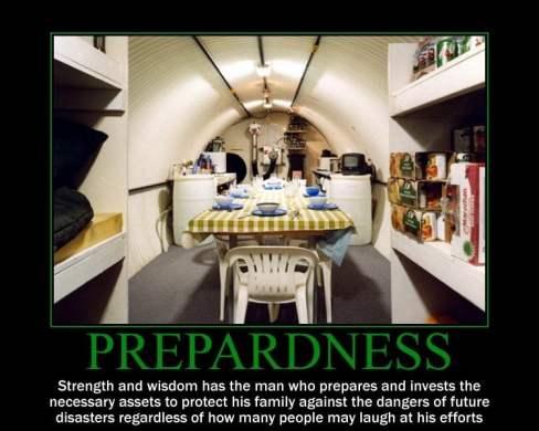 preparedness-poster