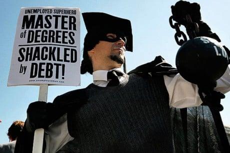 debt-460x307