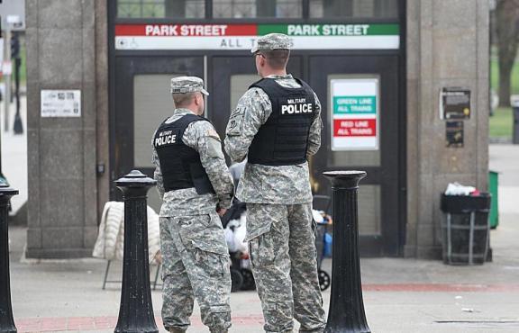 Boston-martial-law12