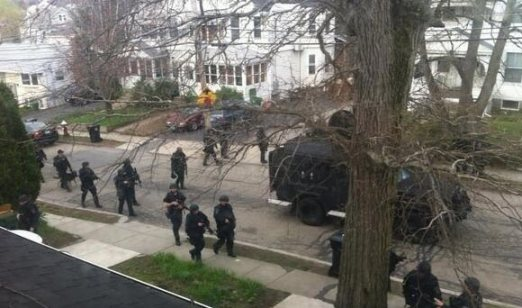 Boston-martial-law3