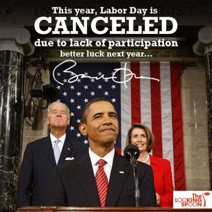 laborday-cancelled