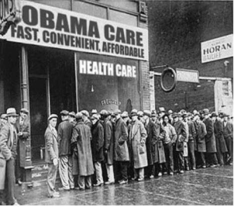 Obamacare-Line-300x265