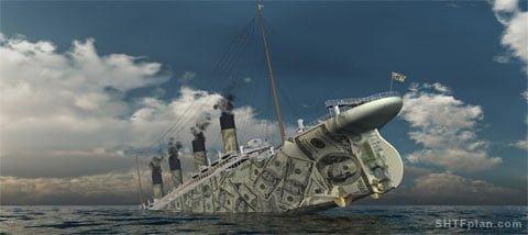 titanic-dollar2