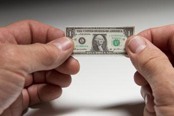 dollar-value